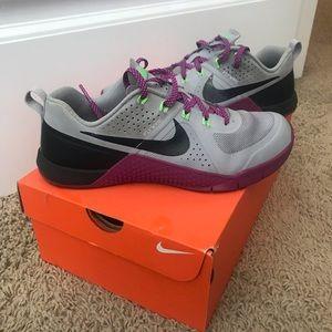 Nike Metcon 1 Sneakers